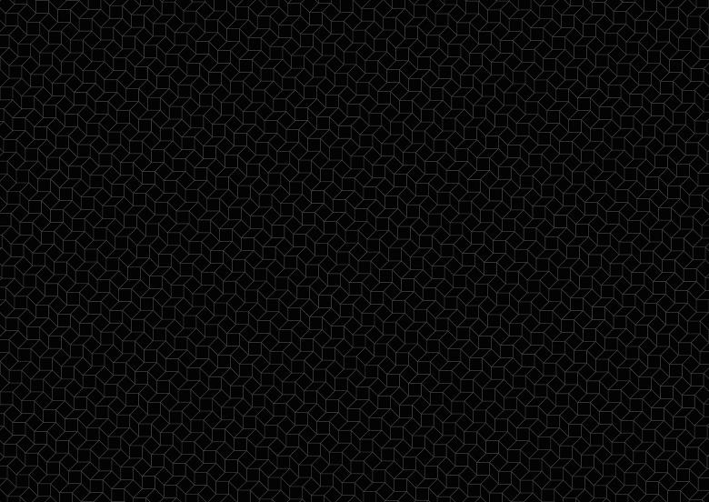 Black Box* Blackbox - Ride On Time (DJ Rescue Hardcore Remix)