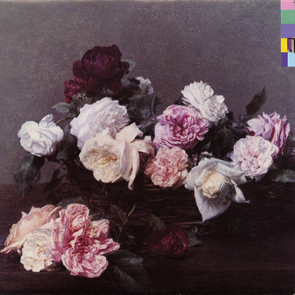 Power Corruption Lies Wallpaper New Order Power Corruption