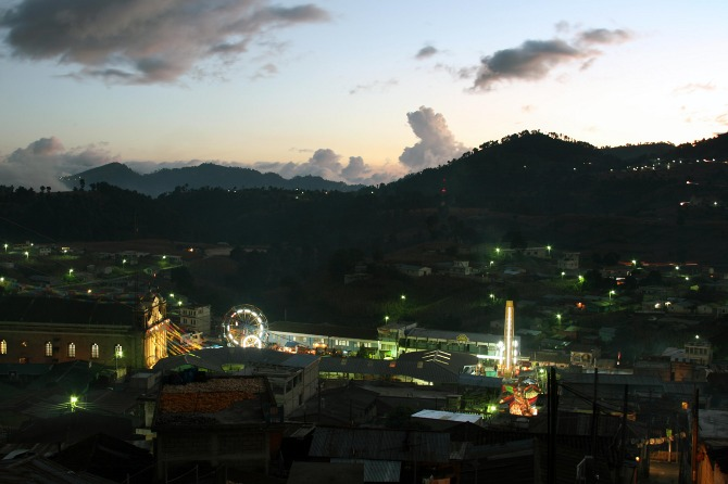 Guatemala Nahual 225 Fotis Kanteres